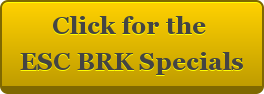 Click for the ESC BRK Specials