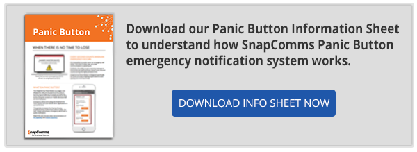Download-Panic-Button-Tip-Sheet