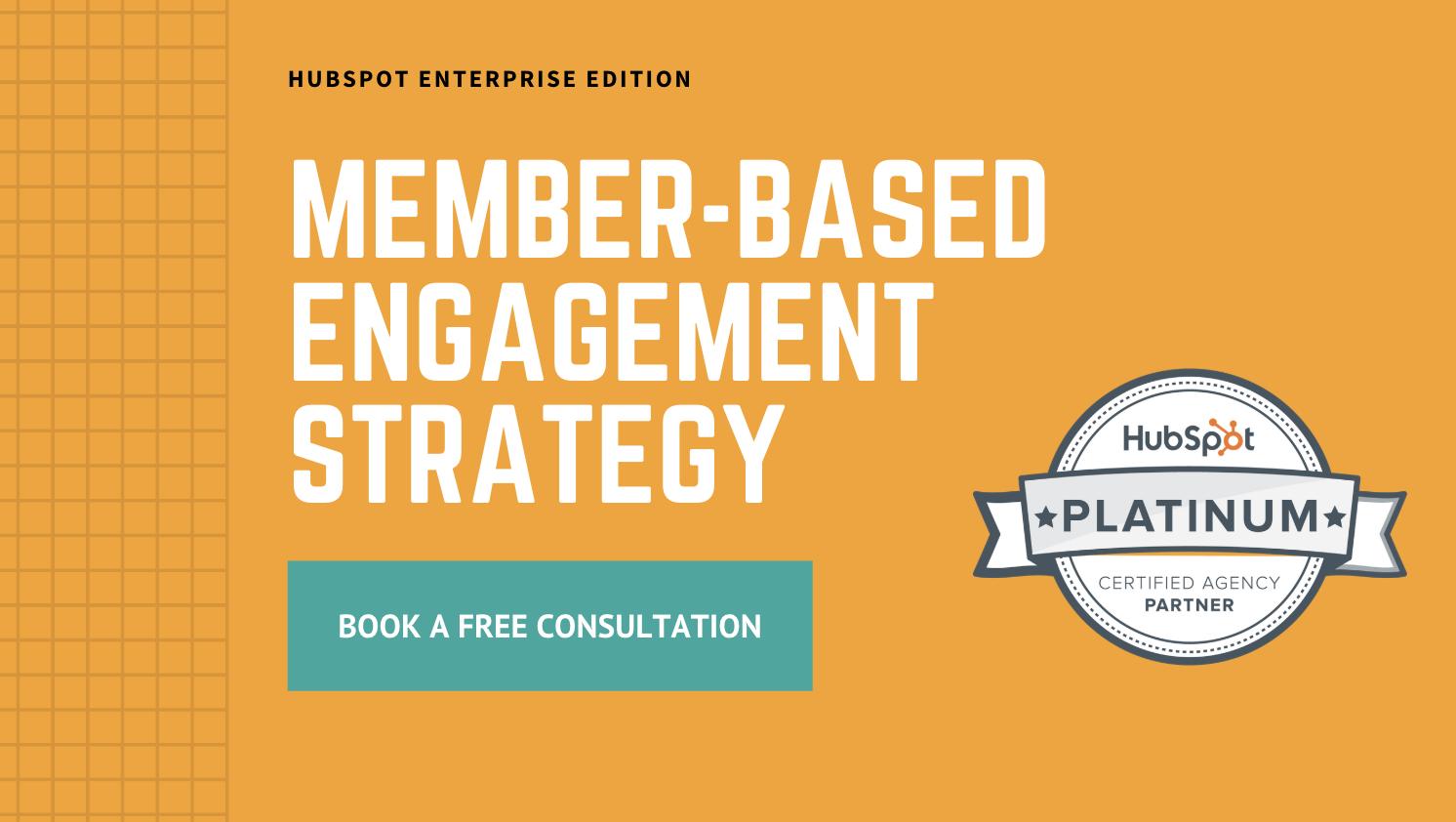 membership-strategy-hubspot