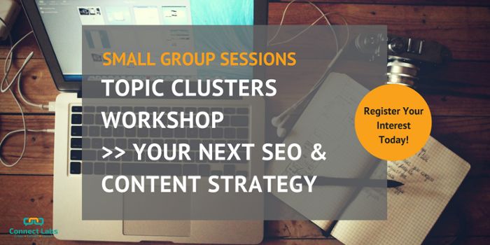 register-topic-clusters-workshop