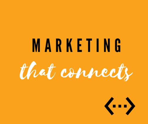 connect labs services marketing and content