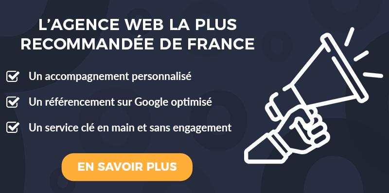 CTA Agence Web Simplébo Offre