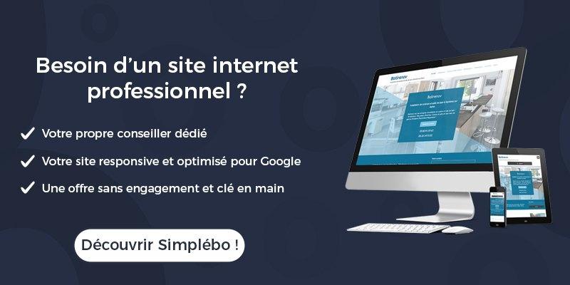 cta-site-internet-simplebo