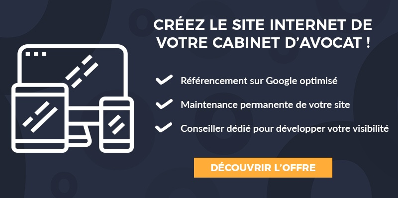 cta creer site internet avocat simplebo