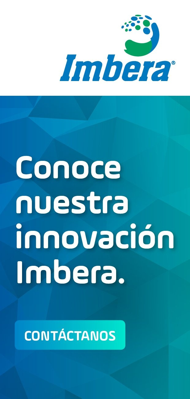 conoce_innovacion_imbera