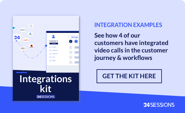download-integrations-kit