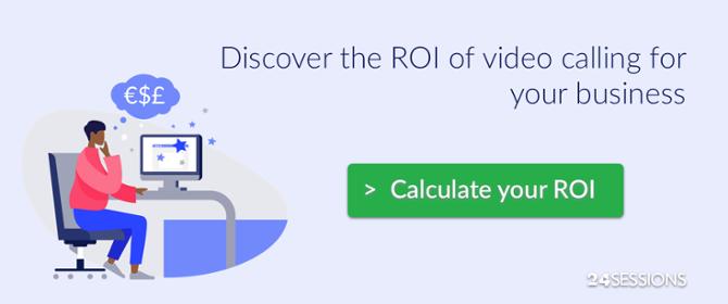 calculate-roi-of-video-calling_CTA-Blog