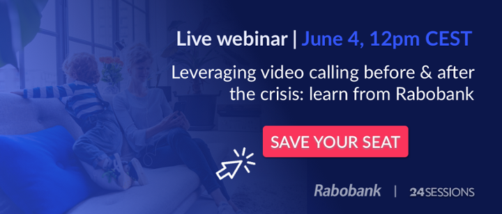 Sign-up-webinar-rabobank-leveraging-video-calling