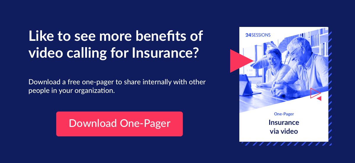 Download_one-pager_insurance-video-calling