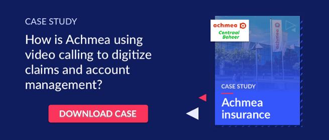 insurance-case-study-achmea