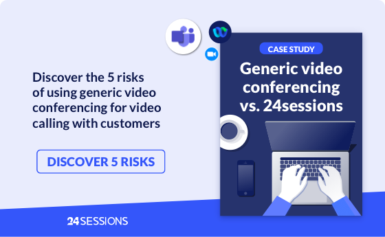 why-not-use-teams-zoom-for-video-calling-with-customers