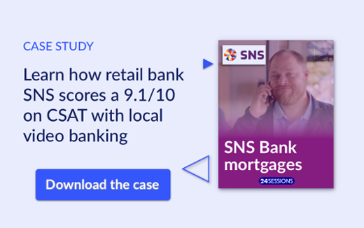 SNS-bank-case-study-personal-video-banking