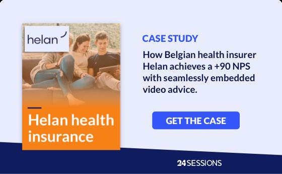 download-case-study-partena-health-insurance