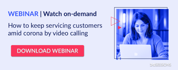 Download-webinar_Continue-servicing-clients-by-video-calls-while-working-remotely_CTA-recording