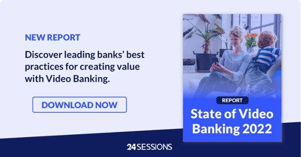 Blog-CTA_state-of-video-banking-report-2021