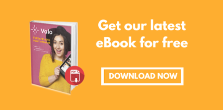 download our ebook now