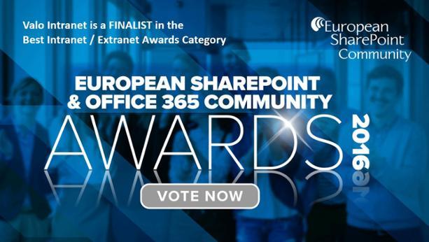 valo-intranet-is-a-best-intranet-finalist