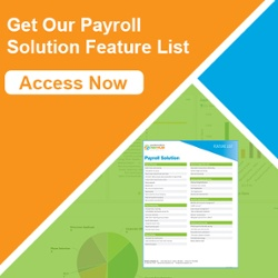 Payroll Feature List CTA Square Small