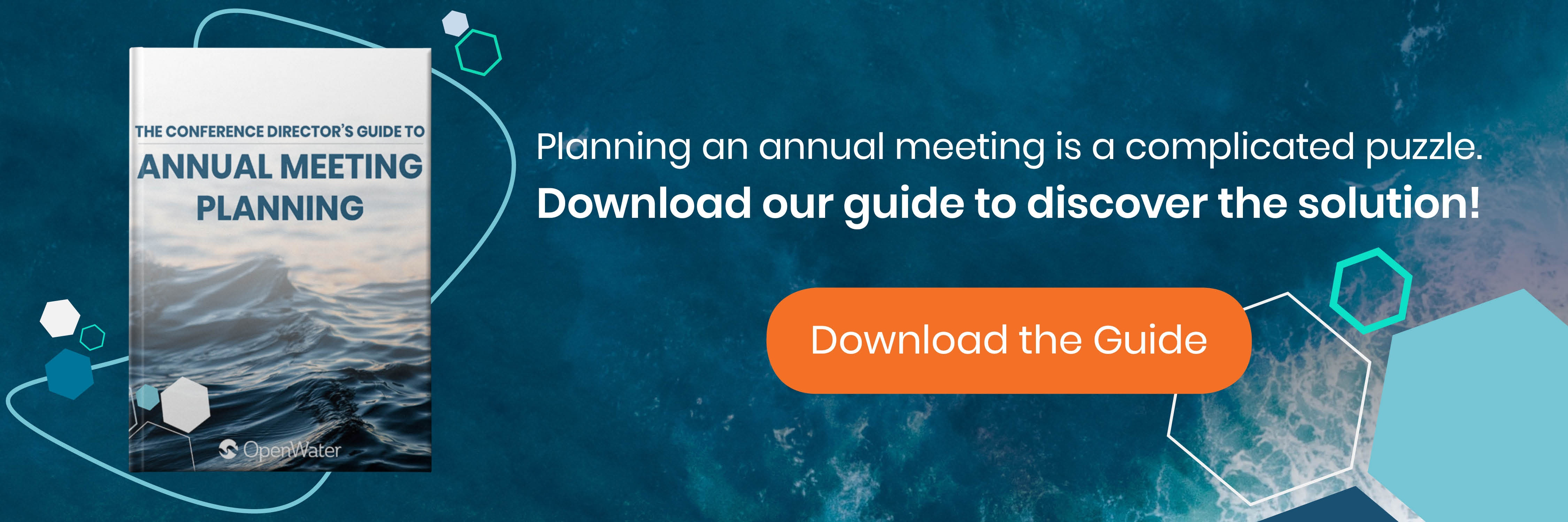 Download our guide now!