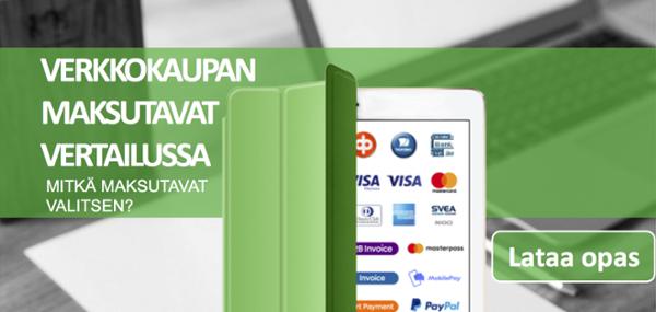 Suomalaiset_maksutavat_shopify_verkkokauppaan