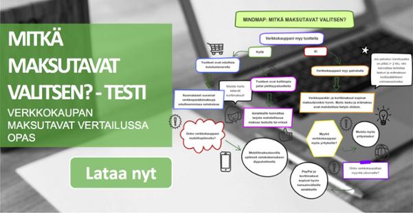 Mitkä_maksutavat_valitsen-testi.png
