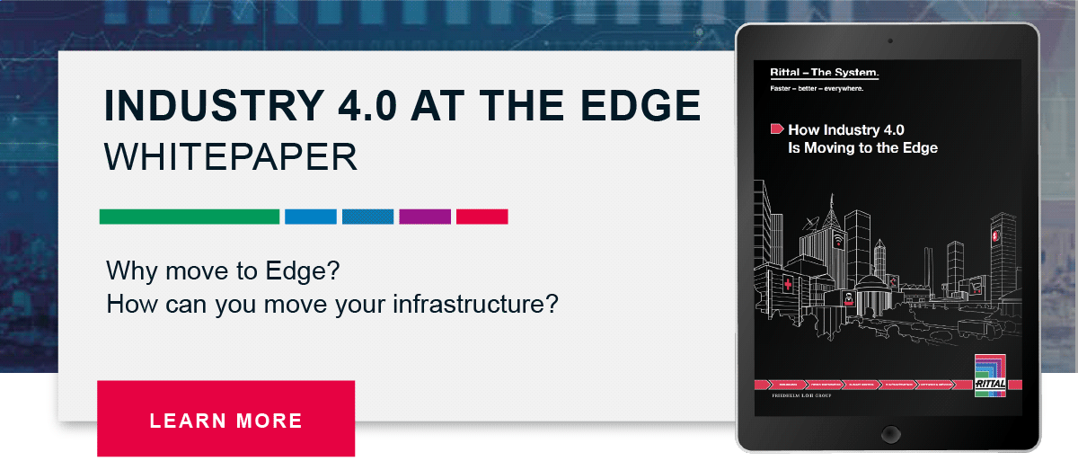 How_Industry_4.0_Is_Moving_to_the_Edge