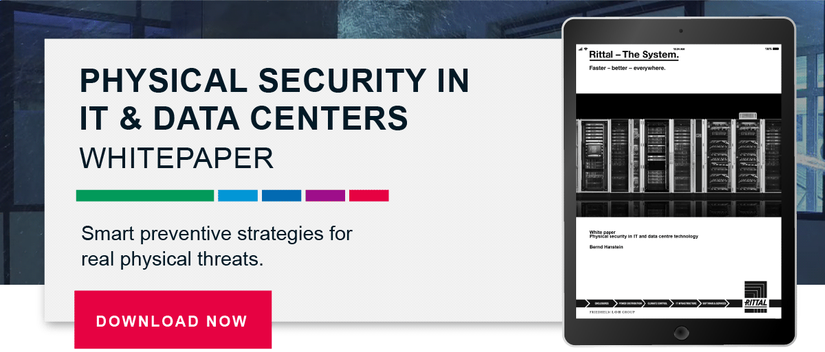 Physical_Security_in_IT_&_Data Centers_Whitepaper