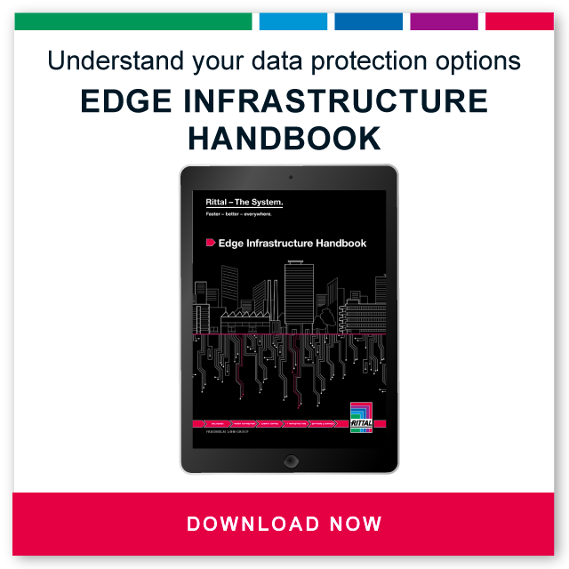 Edge-Infrastructure-Handbook