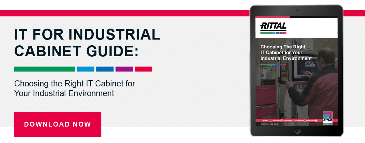 IT-for-Industrial-Cabinet-Guide