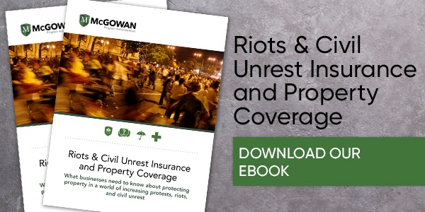 riots and civil unrest ebook download