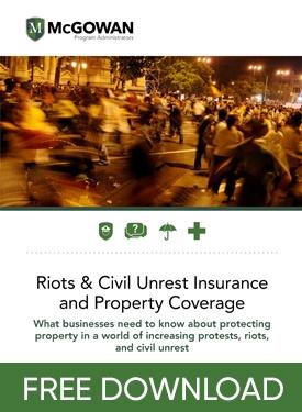 riots and civil unrest ebook download