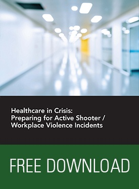 BSD Hospital AS-WPV eBook Sidebar CTA