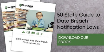 Download MPA 50 State Guide to Data Breach Notification Laws ebook