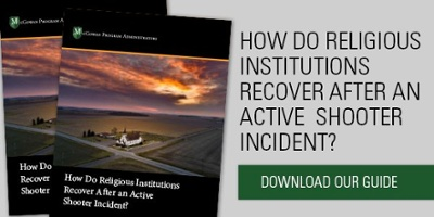 Download our free eBook: How Do Religious Institutions Recover After an Active Shooter Incident?