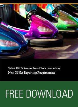 FEC OSHA