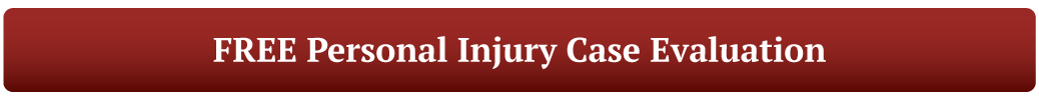 Get a FREE Personal Injury Case Evaluation in Wisconsin
