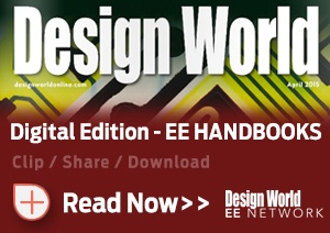 Design World EE Network Digital Editions