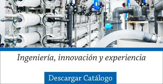 Descargar catálogo PH Technology expertos en plásticos técnicos