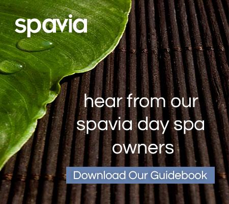 Spavia Owner Guidebook