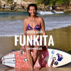 Order Funkita