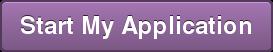 Start My Application