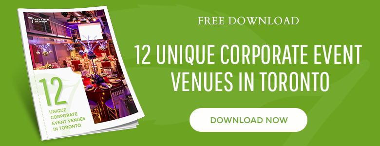 12-unique-corporate-event-venues-in-toronto