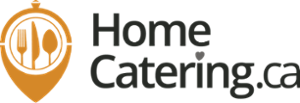 HomeCatering.ca
