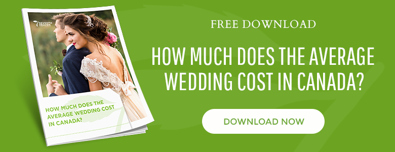 how-much-does-the-average-wedding-cost-in-canada
