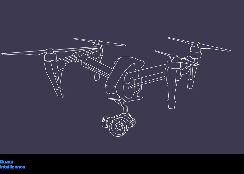 Drone Intelligence