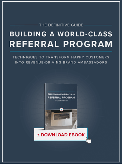 Referral marketing blog new call to action fandeluxe