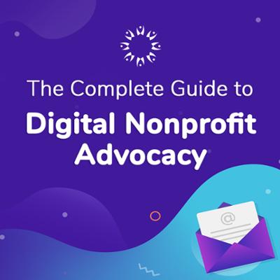 Digital Advocacy Guide