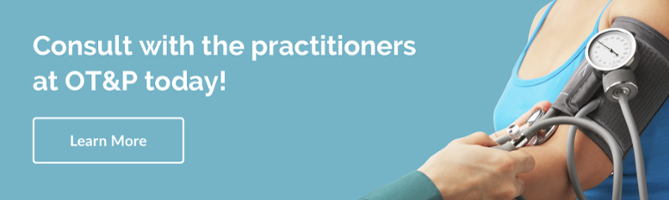 consult with a practitioner now