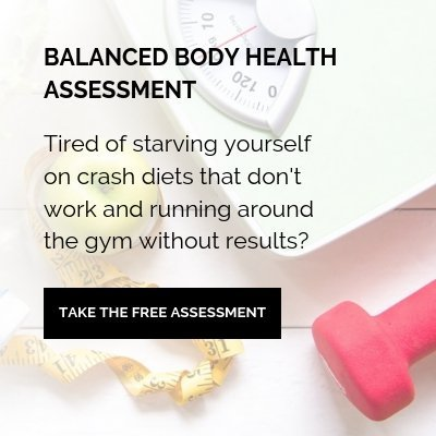 balanced-body-health-assessment
