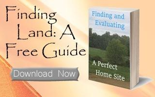 mobile land guide download